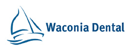 WaconiaDental.com